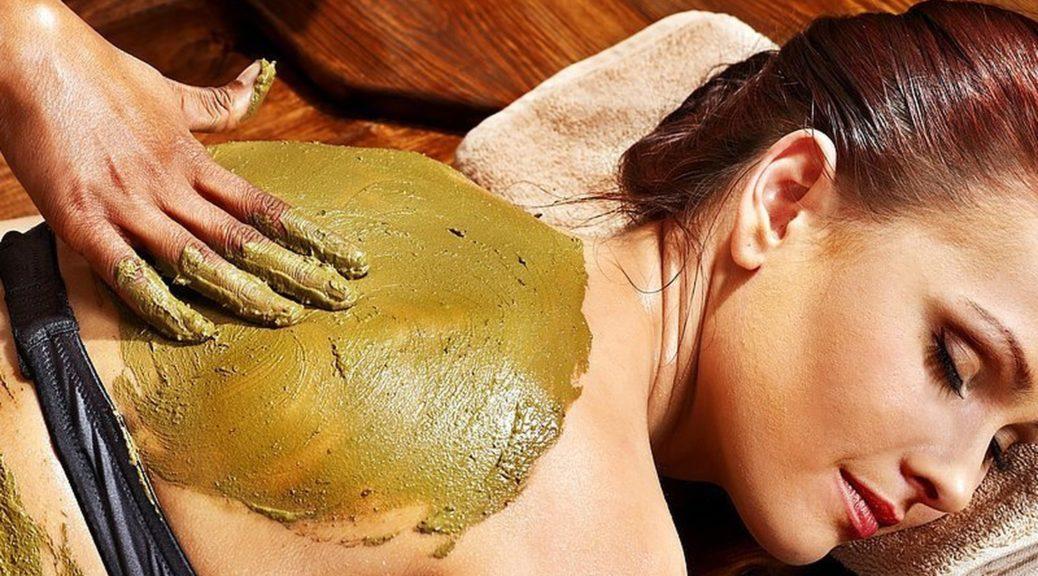 Jak poprawić wygląd swojej skóry? Studio masażu Warszawa
